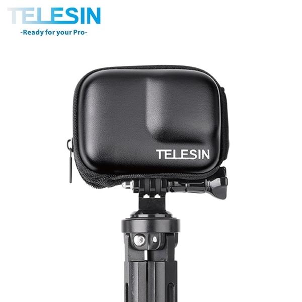 TELESIN HERO9 主機收納包