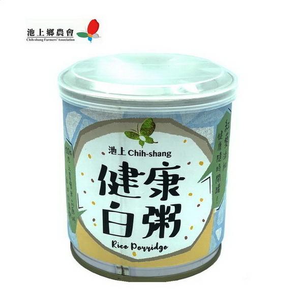 (Farmer\'s Association)Farmer\'s Association Healthy rice porridge 300 g/can