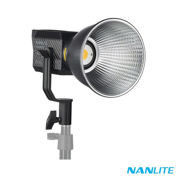 (NANLITE)NANLITE FS-200 200W LED fill light/white light
