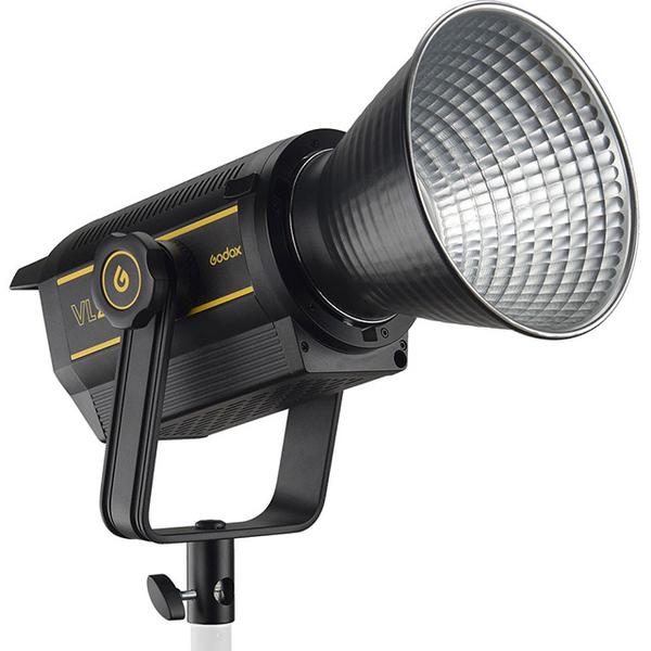 (godox)Godox VL200 VL Series LED Video Light VL Series LED VIdeo Light