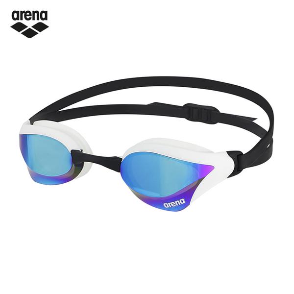 (arena)ARENA AGL-240M Efficient Anti-Fog Racing Goggles