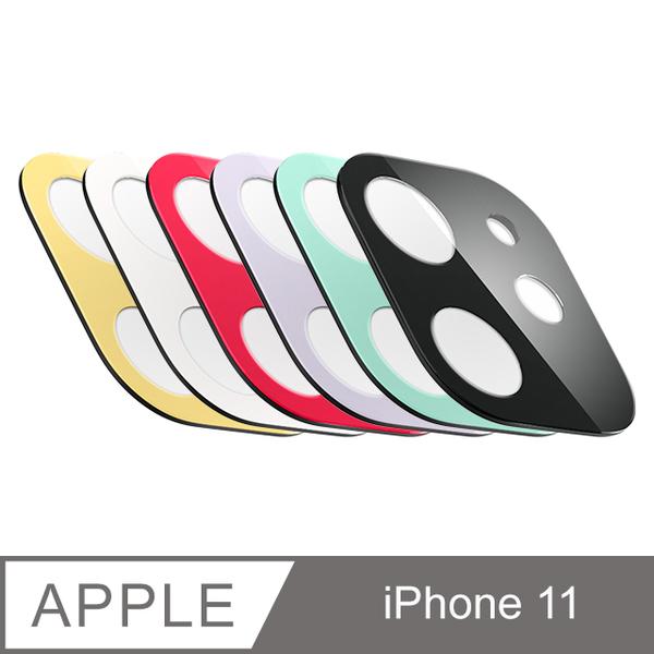 SGP / Spigen iPhone 11 螢幕玻璃保護貼2入組(白)