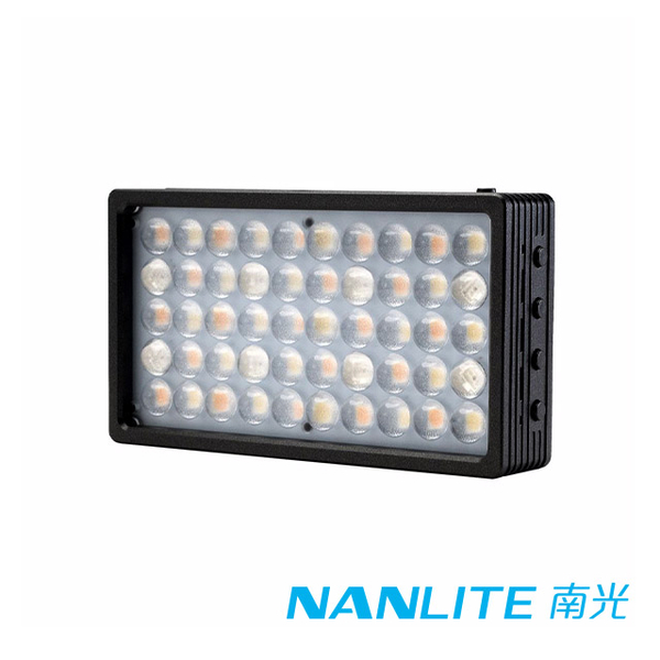 NANLITE 南光 LITOLITE 5C 全彩LED補光燈(NAGLITOLITE5C)