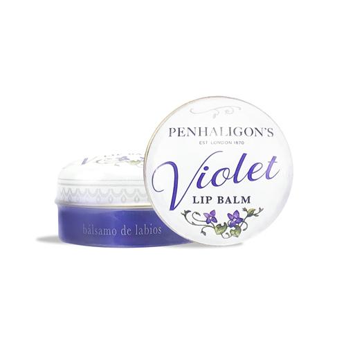 Penhaligons Violet Violet Lip Balm 15g