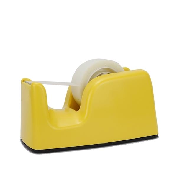 (abel)【ABEL】Uniform inkstone‧Light cutting patent cutting table-yellow