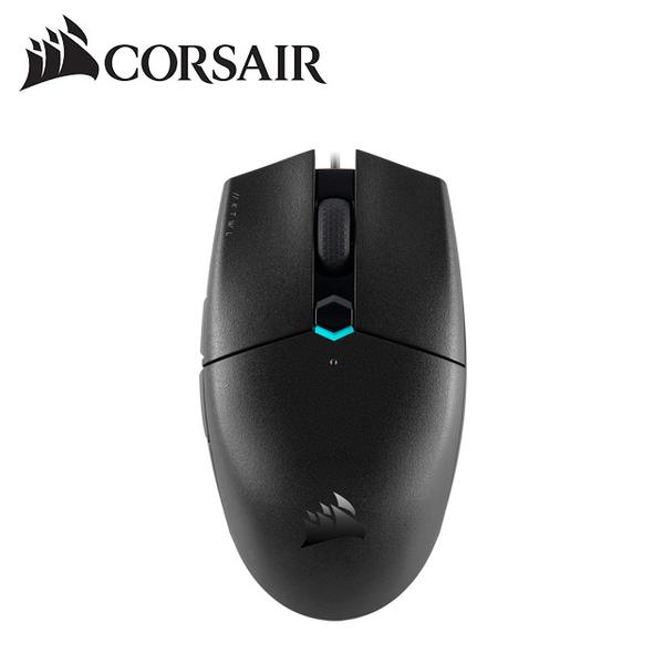 (corsair)Corsair KATAR PRO wireless racing mouse