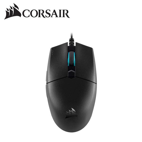 (corsair)Corsair KATAR PRO Gaming Mouse
