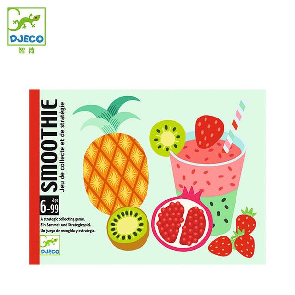 (djeco)【Djeco Zhihe】Fruit Shake