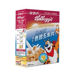 Kellogg's Sweet Corn Flakes (400g)