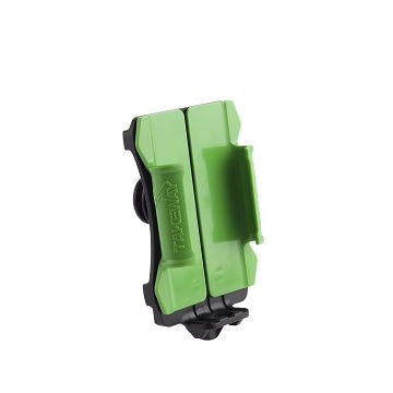 (TAKEWAY)Professional sports mobile phone holder (T-PH03)
