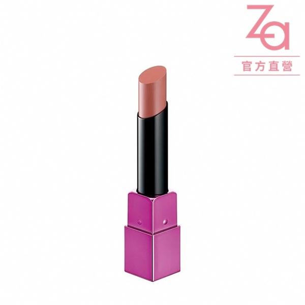 Za sun never sets stunning moisturizing lipstick (rose control) RD123 3.5g