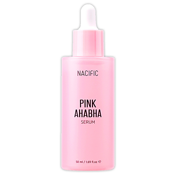 [Korea NACIFIC] Calendula-Pink Beauty Essence 50ml