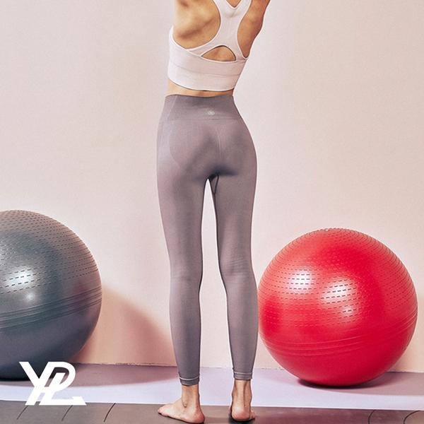(YPL)[Australia original YPL authentic Taiwan agent] Microcapsule 3D line sculpture pants
