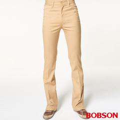 กางเกงขายาวผู้ชาย BOBSON (1608-71)