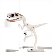 Funcus Raptor Lamp 2.0 LED Light in Jurassic Style โคมไฟไดโนเสาร์