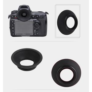 DK-19 Eyecup for Nikon Camera (รหัสสินค้า : XJ-038)