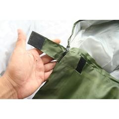 ถุงนอนใยนุ่ม (รหัสสินค้า : HW-009)