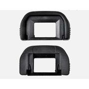 Canon EF Eyecup for EOS Camera (รหัสสินค้า : XJ-024)