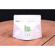 Huang Tea ชาสามกษัตริย์ Taiwan High Quality Roasted Oolong Tea