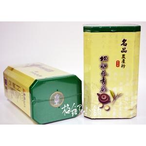 ชาทอง (ชาดิบ อบอ่อน) 300g