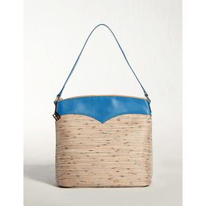 กระเป๋าใส่รถเข็น ELECONCE PARALLEL (SandyYellow)