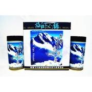 ไต้หวัน Yushan Alpine Tea