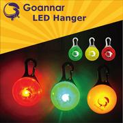 Goannar LED Hanger