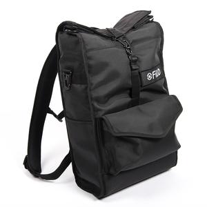 FILO N1D (แพ็คไนล่อนวัน) กระเป๋าเป้สะพายหลัง 1 วันพร้อมขวดน้ำกระเป๋าเดินทางกระเป๋าเป้สะพายหลังแล็ปท็อป 15 นิ้ว