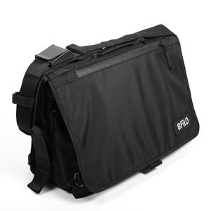 กระเป๋าสะพายข้าง FILO NYLON Messenger