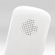 Dr. Mango เครื่องแปลภาษา Voice Translator WIFI Connect 64 Country Multi Languages portable