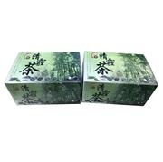 Asahi ชาอู่หลงผสมใบหม่อน ชาสมุนไพร 3.5 กรัม 20 กล่อง x 6 กล่อง