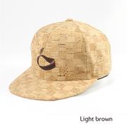 หมวกกีฬาเบสบอล CORCO (หมวกหลังแบบปรับได้)