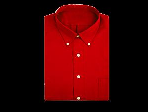 category-men-clothing