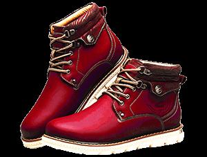 category-men-shoes