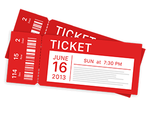category-travels-tickets
