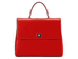 category-women-bags