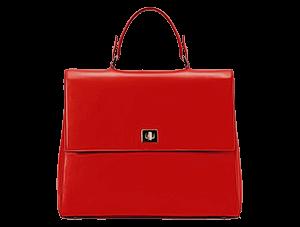 category-women-bags