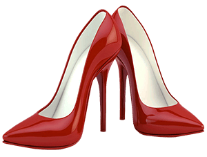 category-women-shoes
