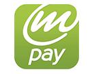 logo_aispay
