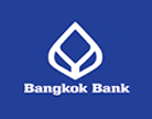 logo_bank_bangkok