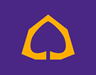 logo_bank_siam