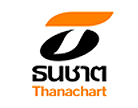 logo_bank_thanachart