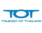 logo_bank_tot