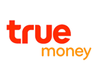 logo_bank_truemoney