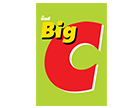 logo_bigc