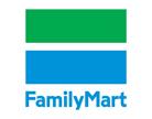 logo_familymart