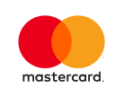 ogo_pay_master