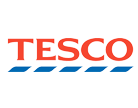 pay_tesco
