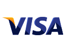 logo_pay_visa