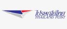 logo_thaipost